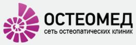 Остеомед м. Крестовский остров