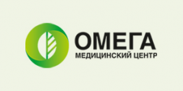 Медицинский центр ОМЕГА на Бухарестской улице