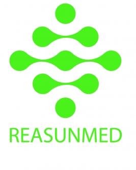 REASUNMED