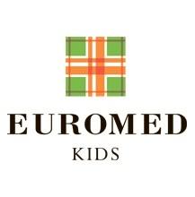 Euromed Kids (Медицинский центр Детский Евромед)