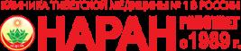 Наран-Санкт-Петербург на Проспекте Просвещения