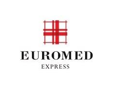 Служба скорой медицинской помощи Euromed Express