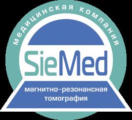 Диагностический центр Симед-МРТ на метро Ладожская