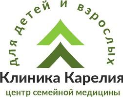 Центр семейной медицины ПРИОРИТЕТ