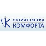 Стоматология КОМФОРТА на Гороховой