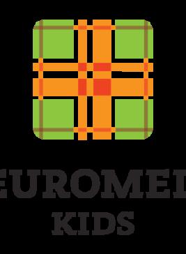 Euromed Kids на Варшавской