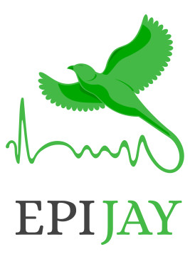 EpiJay