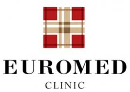Euromed Clinic (Многопрофильный медицинский центр Евромед) на Суворовском