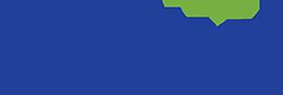 Клиника косметологии и стоматологии МедЛайн на Гжатской