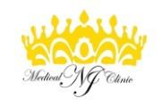 NJ Medical Clinic