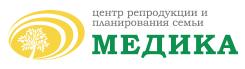 Центр репродукции и планирования семьи «МЕДИКА»