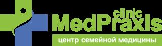 Центр семейной медицины MedPraxis в Кудрово