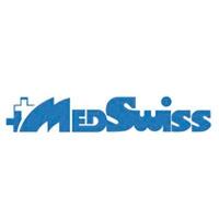 MedSwiss (МедСвис)