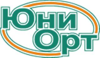 ЮниОрт на Оптиков