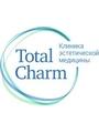 Клиника эстетической медицины Total Charm на метро Чернышевская
