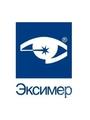 Офтальмологическая клиника Эксимер на метро Садовая