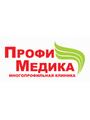 Многопрофильная клиника Профимедика на Богатырском проспекте
