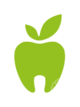 Центр имплантации и стоматологии Интан на Богатырском проспекте
