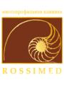 Многопрофильная клиника Rossimed на Российском проспекте