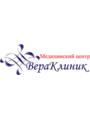 Центр красоты и здоровья ВераКлиник на проспекте Просвещения