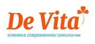 Онкологическая клиника De Vita