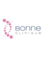 Медицинский центр Bonne Clinique на проспекте Чернышевского