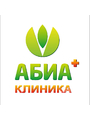 Многопрофильная клиника АБИА на проспекте Королёва