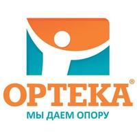 Ортека Приморская