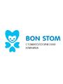 Стоматологическая клиника Бон Стом