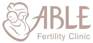Клиника репродуктивной медицины «ABLE Fertility Clinic»