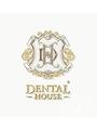 Стоматологическая клиника Dental House на Парадной улице