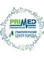 Стоматологическая клиника «Стоматологический центр города» на Киевской улице