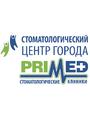 Стоматологическая клиника «Стоматологический центр города» на Ленинском проспекте
