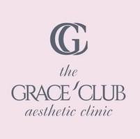 Клиника GRACE'CLUB (Грейс Клаб)