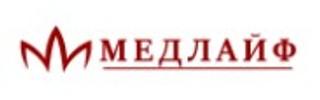 Медлайф