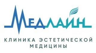 МедЛайн