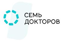 Реабилитационный центр «Семь Докторов» у м. Пионерская