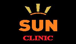 Центр израильской медицины SUN Clinic