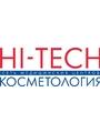 Медицинский центр «Hi-TECH косметология» у м. Московские ворота
