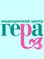 Стоматологическая клиника «Гера» у м. Комендантский Проспект