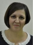 Попова Анастасия Александровна