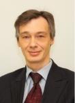 Минкевич Сергей Николаевич