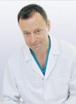 Белоусов Евгений Иванович