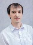 Ужахов Ахмед Гиланиевич