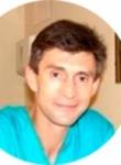 Журкин Александр Геннадьевич