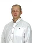 Баранов Владимир Сергеевич