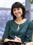Стоянова Татьяна Анатольевна