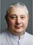 Сердюков Святослав Владимирович