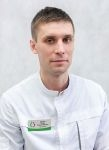 Бардин Игорь Владимирович