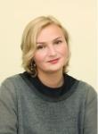 Масаева Нелли Евгеньевна